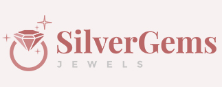 Silvergems | Blog